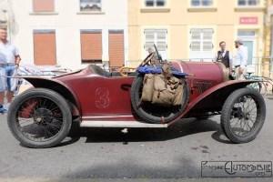 Hinstin-1100cc-CC1-1920-9-300x200 Hinstin CC1 1920 Cyclecar / Grand-Sport / Bitza Divers