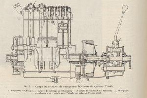 Hinstin ke génie civil 1921-10-29 1 (3)