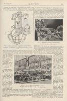 Hinstin-ke-génie-civil-1921-10-29-2-200x300 Hinstin CC1 1920 Cyclecar / Grand-Sport / Bitza Divers