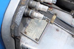 Lombard-1927-13-300x200 Lombard 1927 Cyclecar / Grand-Sport / Bitza Divers