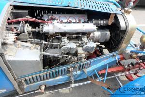 Lombard-1927-15-300x200 Lombard 1927 Divers