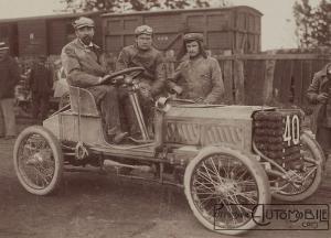 Marius-Barbarou-sur-Clément-Bayard-Circuit-des-Ardennes-1902-300x216 Marius Barbarou dans Motor Sport (1949) 1/2 Marius Barbarou dans Motor Sport (1949) 1/2