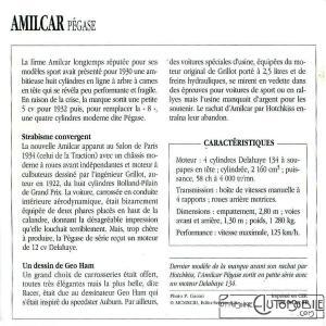 amilcar-pegase-fiche-2-300x300 Amilcar Pégase Divers