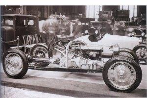 lombard-300x200 Lombard 1927 Cyclecar / Grand-Sport / Bitza Divers