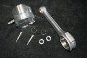 moteur T 73 C (3)