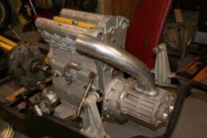 moteur bugatti t73 t73c (1)