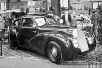 salon-paris-1947-300x200 Bugatti Type 73C Divers Voitures françaises après guerre