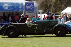 31-Bentley_8_Liter