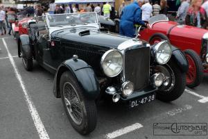 """Alvis-SP-25-1936-2-300x200 Alvis """"Speed 25"""" de 1936 Divers Voitures étrangères avant guerre"""