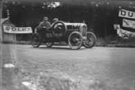 Benjamin-21-5-1923-Bol-dor-Mme-Gouraud-Morriss-sur-Benjamin-cyclecar-Saint-Germain-en-Laye-circuit-des-Loges-2-300x200 Benjamin 1929 Cyclecar / Grand-Sport / Bitza Divers
