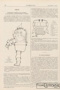 Benjamin-Le-Génie-Civil-1924-1-200x300 Benjamin 1929 Divers