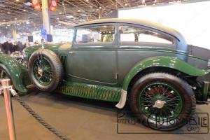 "Bentleu-Speed-Six-hommage-Train-Bleu-2-300x200 Bentley ""Speed Six"" Cyclecar / Grand-Sport / Bitza Divers Voitures étrangères avant guerre"