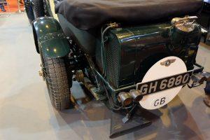 Bentley (11)