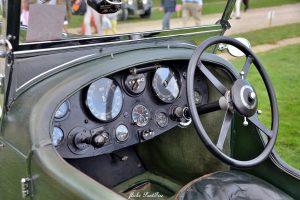 Bentley 8 litres 1932 (7)
