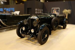 Bentley Speed Six 1928 (2)