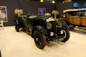 Bentley Speed Six 1928 (3)