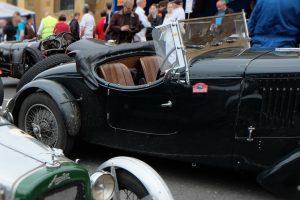 """DSCF5373-2-300x200 Alvis """"Speed 25"""" de 1936 Divers Voitures étrangères avant guerre"""