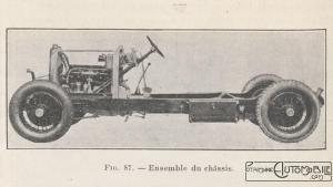 """LD-Le-génie-Civil-30101926-châssis-300x169 Lorraine Dietrich dans le """"Génie Civil"""" du 30/10/1926 Lorraine Dietrich Lorraine Dietrich dans le"""