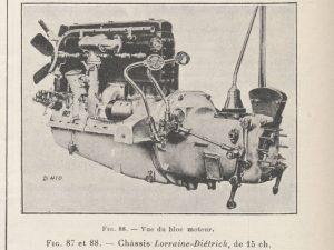 """LD-Le-génie-Civil-30101926-moteur-300x225 Lorraine Dietrich dans le """"Génie Civil"""" du 30/10/1926 Lorraine Dietrich Lorraine Dietrich dans le"""