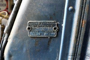 """Rosalie-Citroën-10AL-1933-18-300x200 Rosalie 10 AL de 1933 """"sortie de grange"""" A Vendre Voitures françaises avant-guerre"""