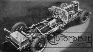 """alvis-1936-Speed-25-Chassis-300x169 Alvis """"Speed 25"""" de 1936 Divers Voitures étrangères avant guerre"""