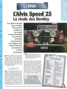 """alvis-speed-25-fiche-1-225x300 Alvis """"Speed 25"""" de 1936 Divers Voitures étrangères avant guerre"""