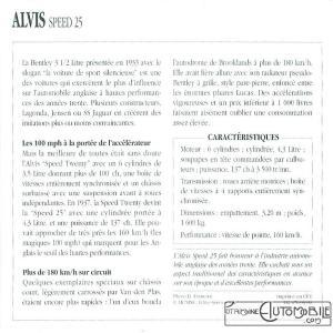 """alvis-speed-25-fiche-4-300x300 Alvis """"Speed 25"""" de 1936 Divers Voitures étrangères avant guerre"""