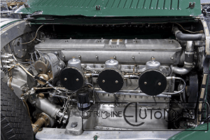téléchargement-300x200 Bentley 8 Litres, le chant du cygne... Divers Voitures étrangères avant guerre