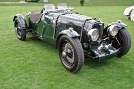 35-Aston-Martin-Ulster-DV-10-AI_017
