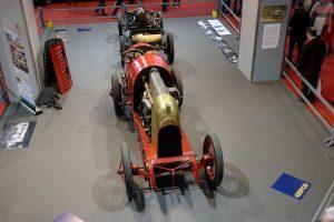 FIAT S76 300HP record de 1911 (17)