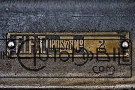 FIAT S76 300HP record de 1911 (19)