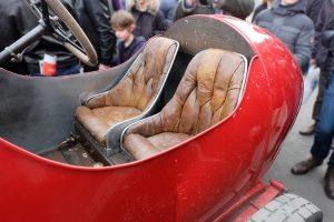 """FIAT-S76-300HP-record-de-1911-4-300x200 FIAT S76 """"Bête de Turin"""" (1911) Cyclecar / Grand-Sport / Bitza Divers"""