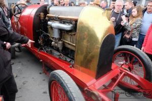 """FIAT-S76-300HP-record-de-1911-6-300x200 FIAT S76 """"Bête de Turin"""" (1911) Cyclecar / Grand-Sport / Bitza Divers"""