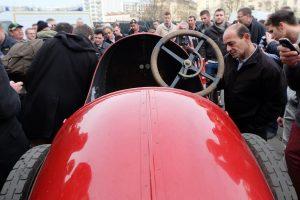 """FIAT-S76-300HP-record-de-1911-7-300x200 FIAT S76 """"Bête de Turin"""" (1911) Cyclecar / Grand-Sport / Bitza Divers"""