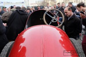 "FIAT-S76-300HP-record-de-1911-7-300x200 FIAT S76 ""Bête de Turin"" (1911) Divers"
