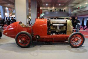 FIAT S76 300HP record de 1911 (8)