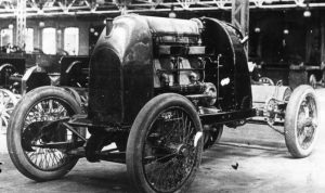 FIAT_F76 époque