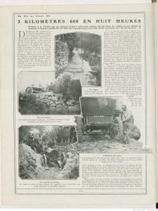 La-Vie-au-grand-air-1908-1-225x300 3 Kilomètres 600 en 8 heures en Lorraine Dietrich (1908) Lorraine Dietrich Lorraine Dietrich Divers