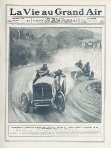 La_Vie_au_grand_air_02-03-1906