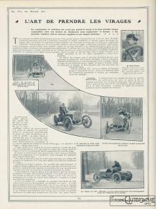 La_Vie_au_grand_air_02-03-1906-lart-de-prendre-les-virages-1-225x300 Leçon de conduite... Autre Divers