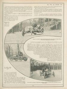 La_Vie_au_grand_air_02-03-1906-lart-de-prendre-les-virages-2-225x300 Leçon de conduite... Autre Divers