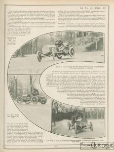 La_Vie_au_grand_air_02-03-1906-lart-de-prendre-les-virages-2-225x300 Leçon de conduite... Divers