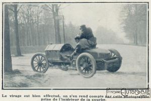 La_Vie_au_grand_air_02-03-1906-lart-de-prendre-les-virages-photo-4-300x200 Leçon de conduite... Divers