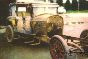Lorraine-Dietrich-B3-6-de-1923-10-300x200 Lorraine Dietrich B3/6 Coach de 1923 A Vendre Lorraine Dietrich b 3/6 Faux-cabriolet de 1923