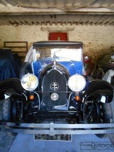 Lorraine-Dietrich-B3-6-de-1923-4-225x300 Lorraine Dietrich B3/6 Coach de 1923 A Vendre Lorraine Dietrich b 3/6 Faux-cabriolet de 1923