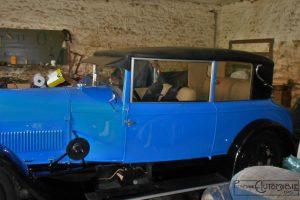 Lorraine-Dietrich-B3-6-de-1923-Coach-2-300x200 Lorraine Dietrich B3/6 Coach de 1923 A Vendre Lorraine Dietrich b 3/6 Faux-cabriolet de 1923