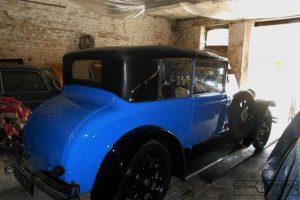 Lorraine-Dietrich-B3-6-de-1923-Coach-3-300x200 Lorraine Dietrich B3/6 Coach de 1923 A Vendre Lorraine Dietrich b 3/6 Faux-cabriolet de 1923