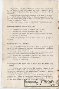 Salmson-S4-61-notice-dentretien-11-200x300 Salmson S-4-61, notice... Salmson