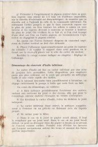 Salmson S4-61 notice d'entretien (20)