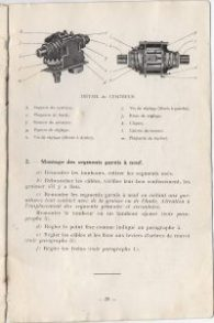 Salmson-S4-61-notice-dentretien-28-200x300 Salmson S-4-61, notice... Salmson